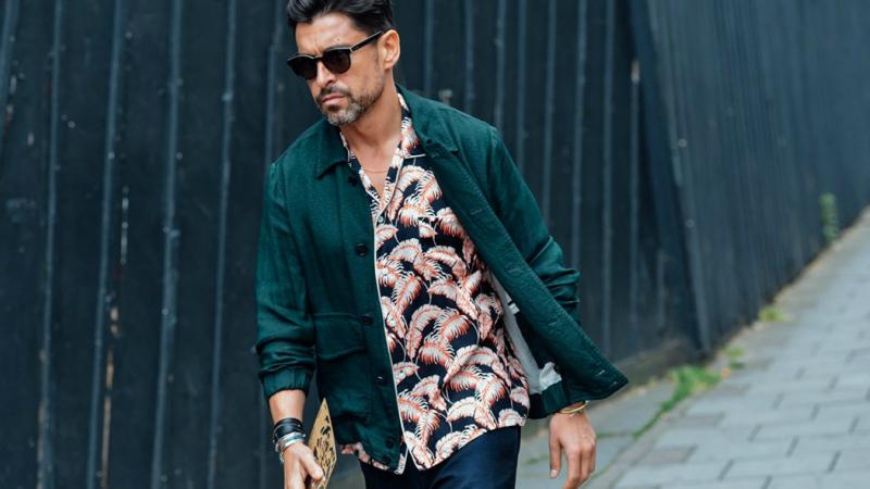 cuban-shirt-street-style-summer-fabrics-ss16