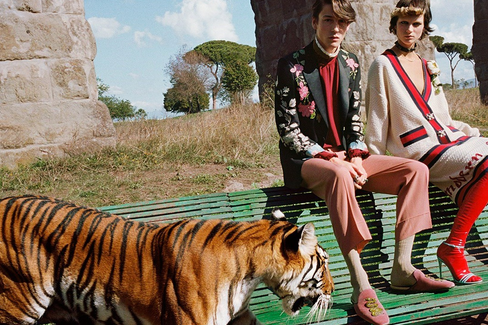 gucci-spring-summer-2017-campaign-8