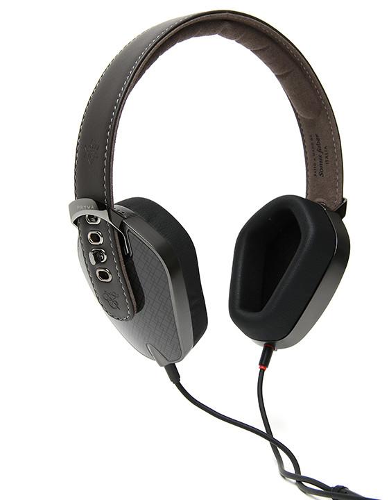 headphones_05_scheda_1