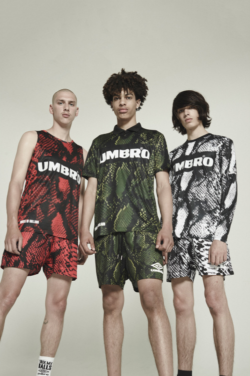 house-of-holland-umbro-2017-spring-summer-collection-1