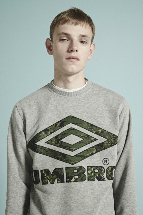 house-of-holland-umbro-2017-spring-summer-collection-10