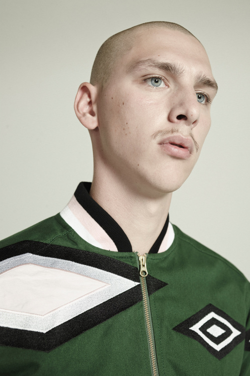 house-of-holland-umbro-2017-spring-summer-collection-14