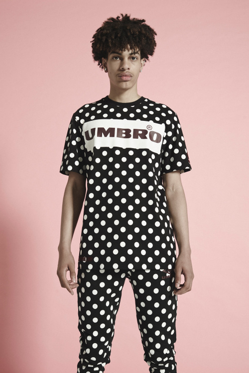 house-of-holland-umbro-2017-spring-summer-collection-7