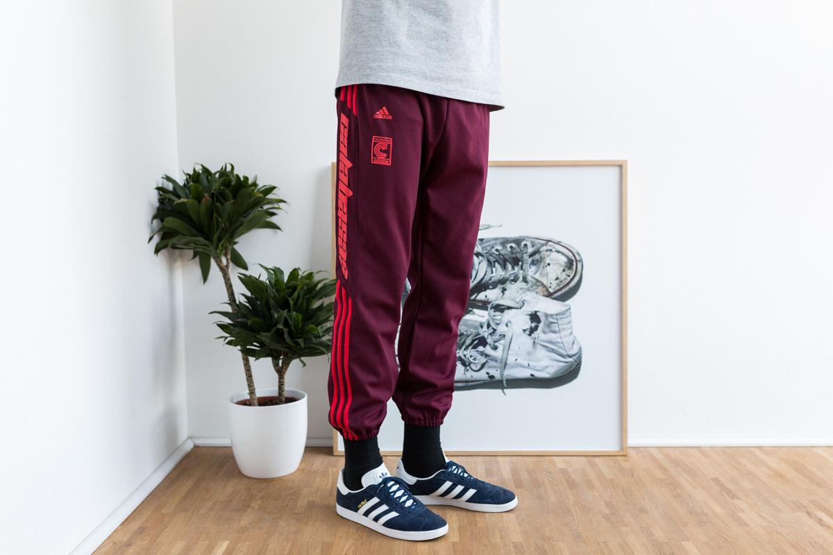 kanye-west-calabasas-track-pants-details-1