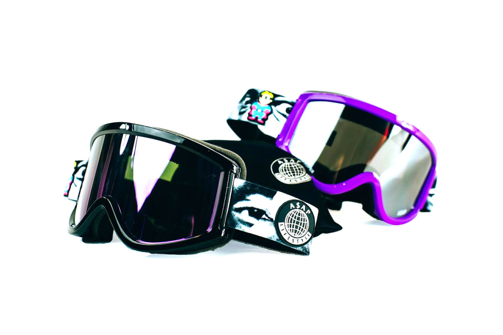 kidsuper-asap-ski-goggles-1