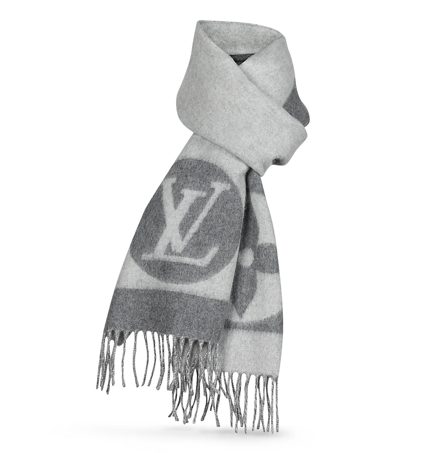 louis-vuitton-cardiff-scarf-scarves-ties-more-m74205_pm2_front-view