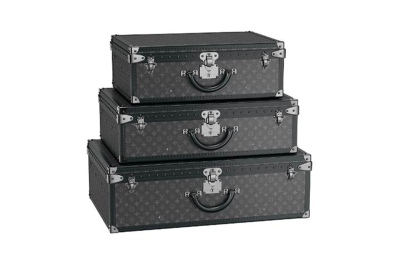louis-vuitton-monogram-eclipse-hard-sided-collection-1