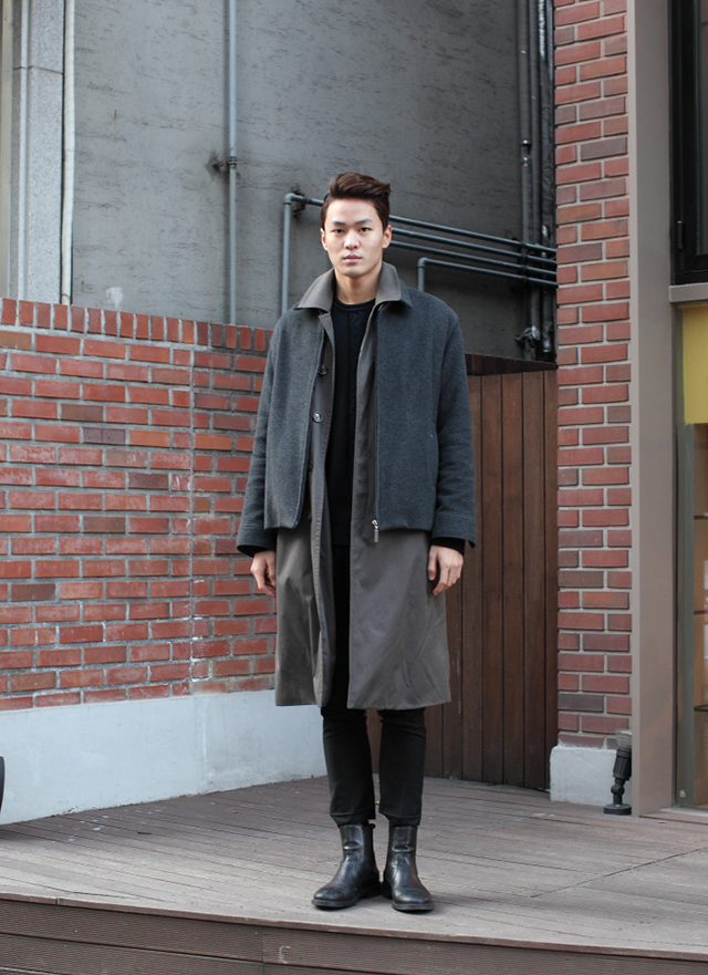 mens-winter-street-style-10