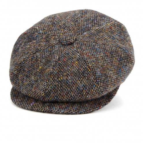 muirfield-tweed-cap-07-22