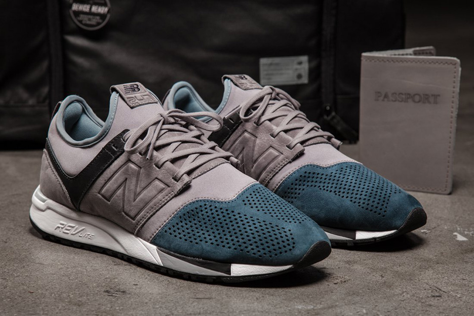 new-balance-247-friends-and-fam-pause-nb1