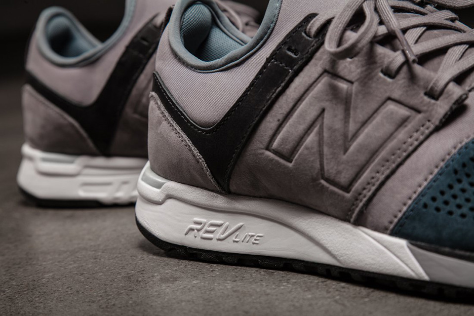 new-balance-247-friends-and-fam-pause-nb2