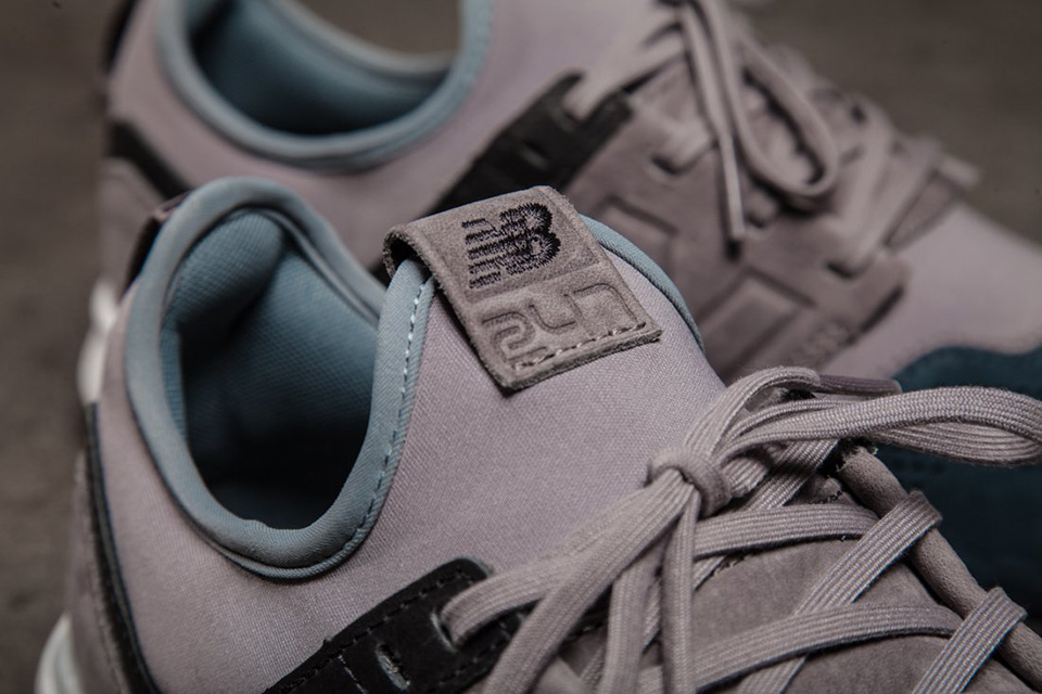 new-balance-247-friends-and-fam-pause-nb3