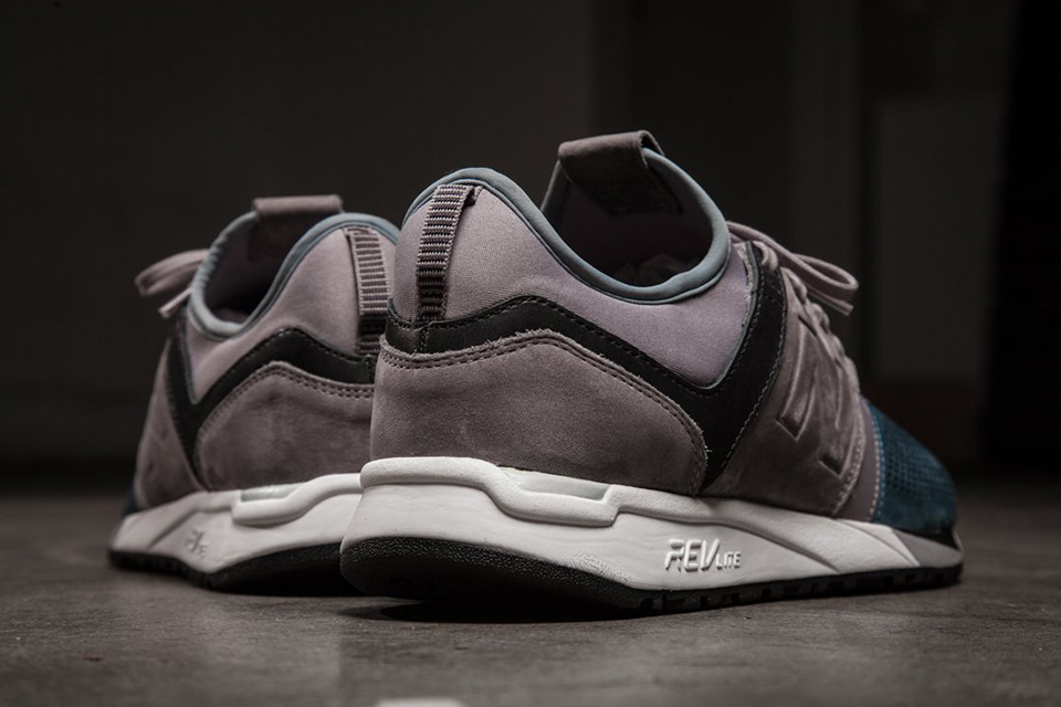 new-balance-247-friends-and-fam-pause-nb5