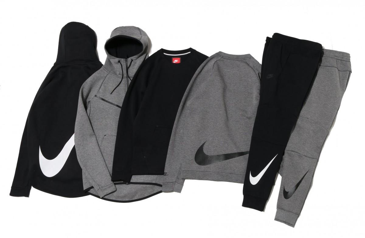 Nike_PAUSE