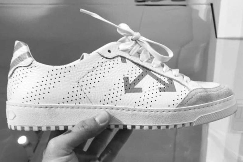 off-white-diagonal-sneaker-teaser-1