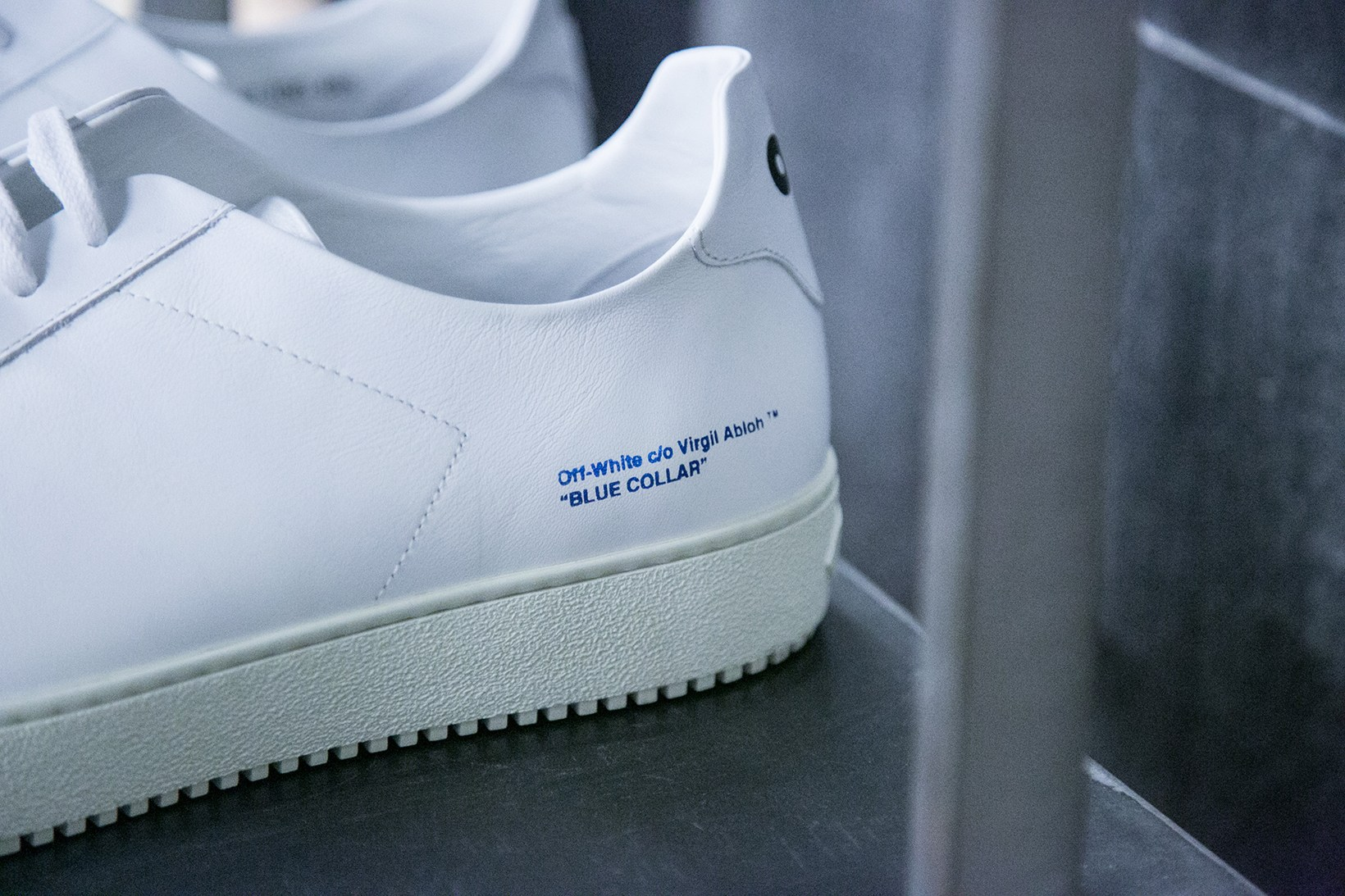off-white-pop-up-maxfield-photographs-pause13