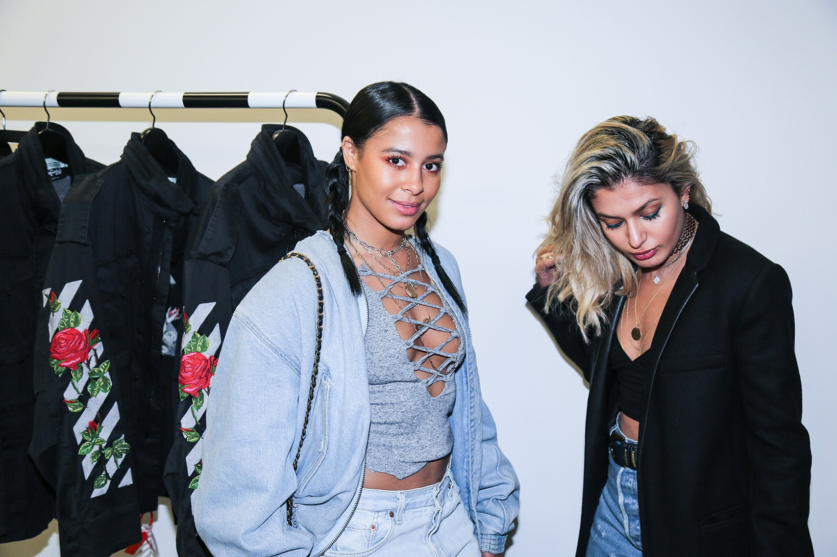 off-white-pop-up-maxfield-photographs-pause17