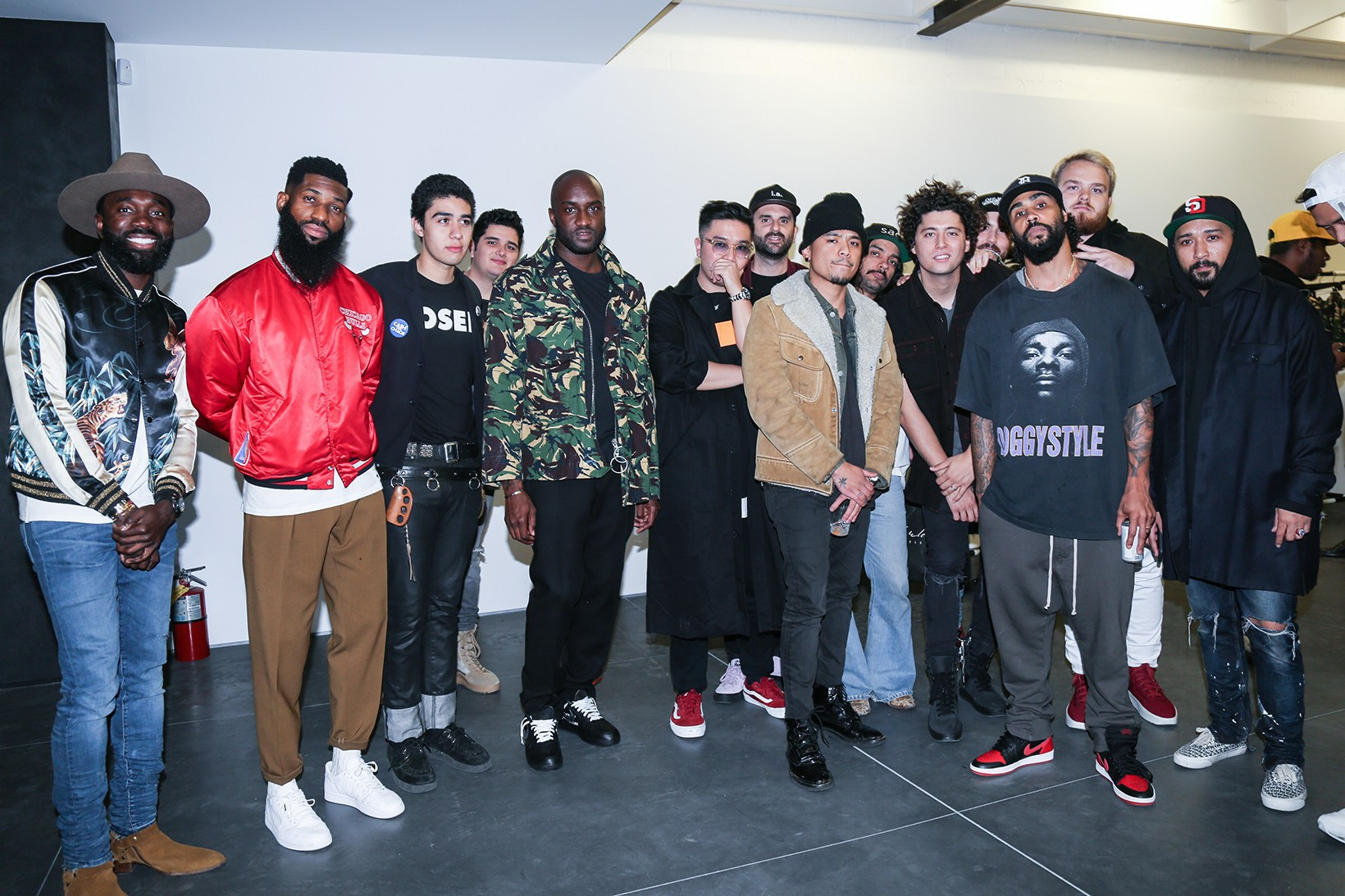 off-white-pop-up-maxfield-photographs-pause20