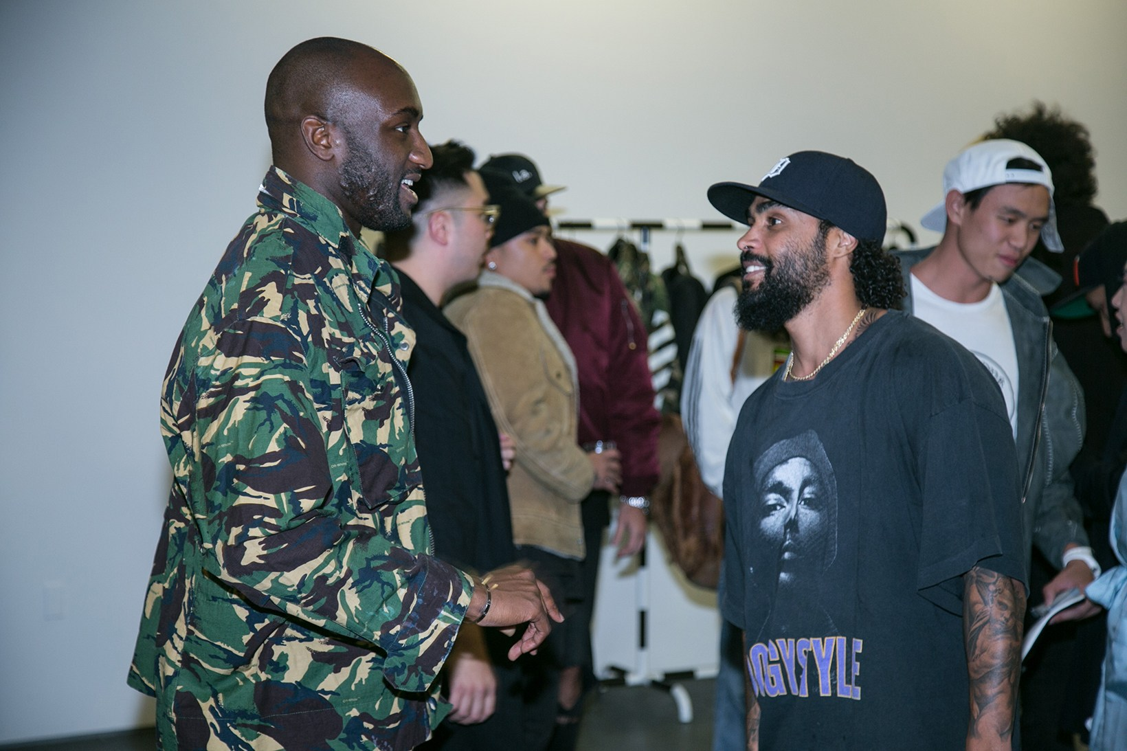 off-white-pop-up-maxfield-photographs-pause21