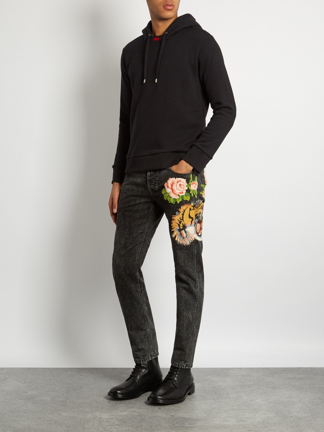 outfit_1076948_1