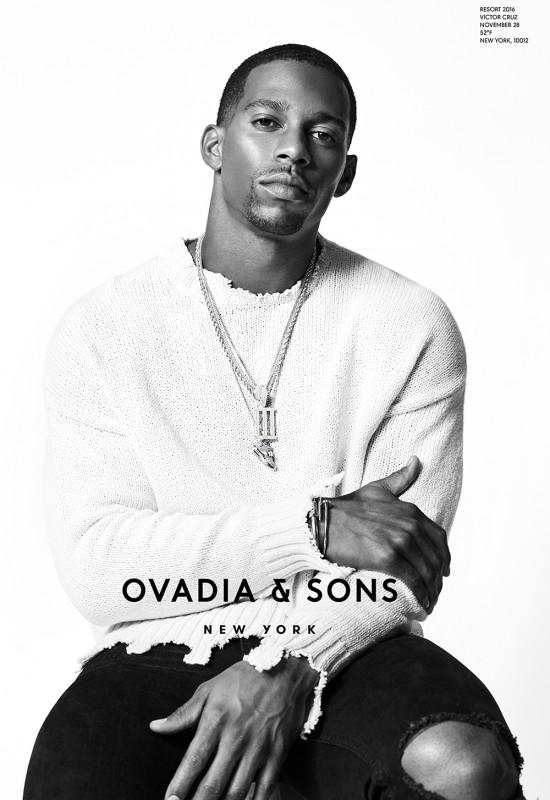 ovadia-sons-victor-cruz-resort-2016-campaign-08-550x800