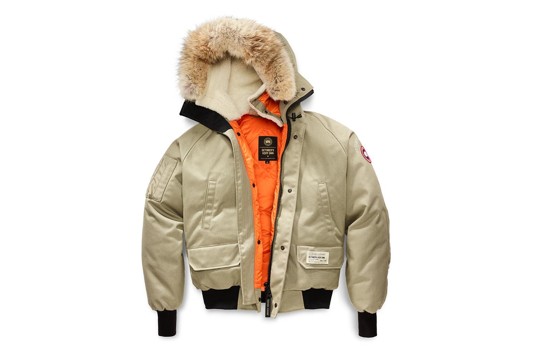 ovo-canada-goose-chiliwack-bomber-02