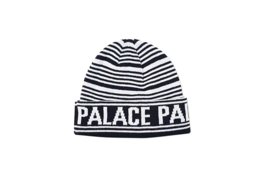 palace-2016-ultimo-part-ii-pause25