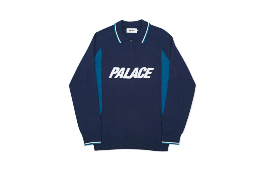 palace-2016-ultimo-part-ii-pause3