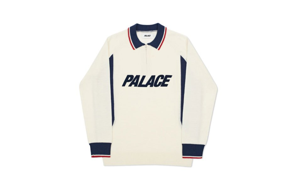 palace-2016-ultimo-part-ii-pause5