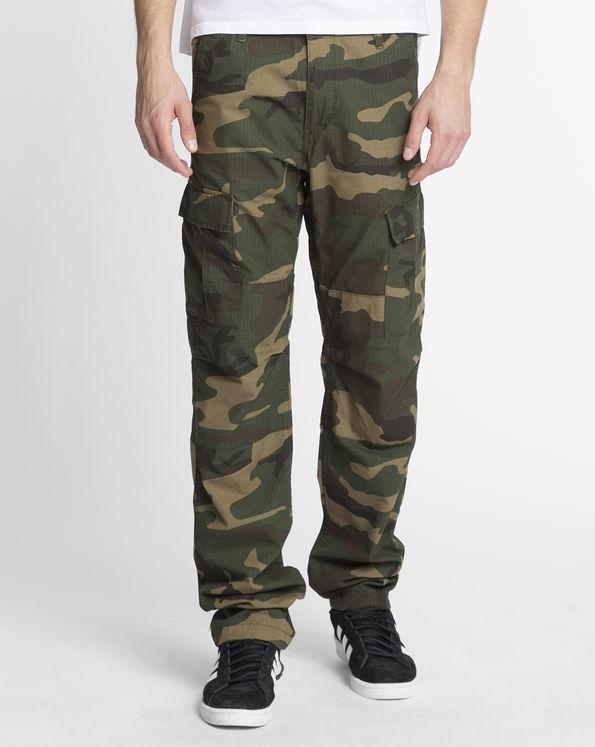 pantalon-cargo-slim-fit-aviation-columbia-camouflage-carhartt-wip-kaki-coton-pantalons-cargo-354607_1