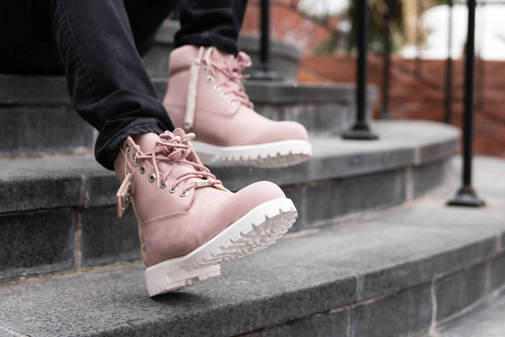 ronnie-fieg-friends-and-family-premium-timberland-3
