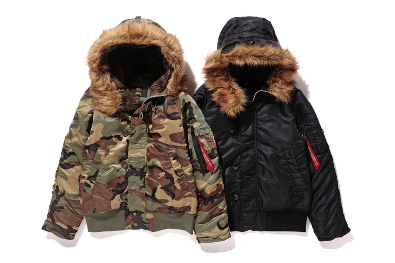 stussy-alpha-industries-outerwear-1