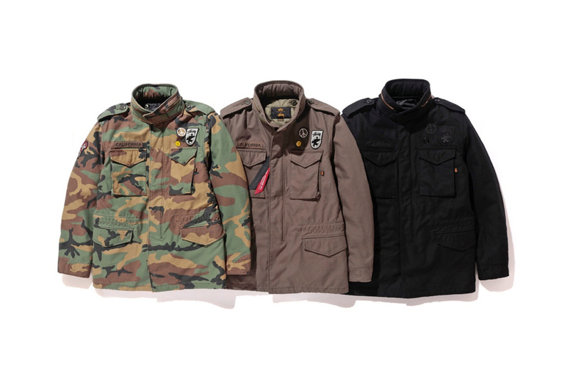 stussy-alpha-industries-outerwear-2