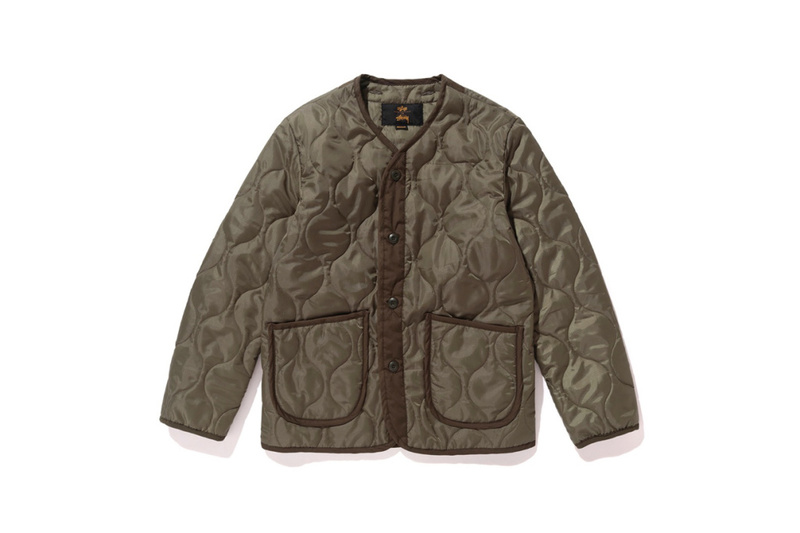 stussy-alpha-industries-outerwear-4