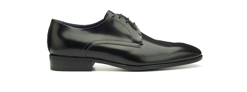 ted-baker-shoes-4