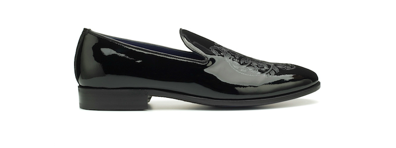 ted-baker-shoes-7