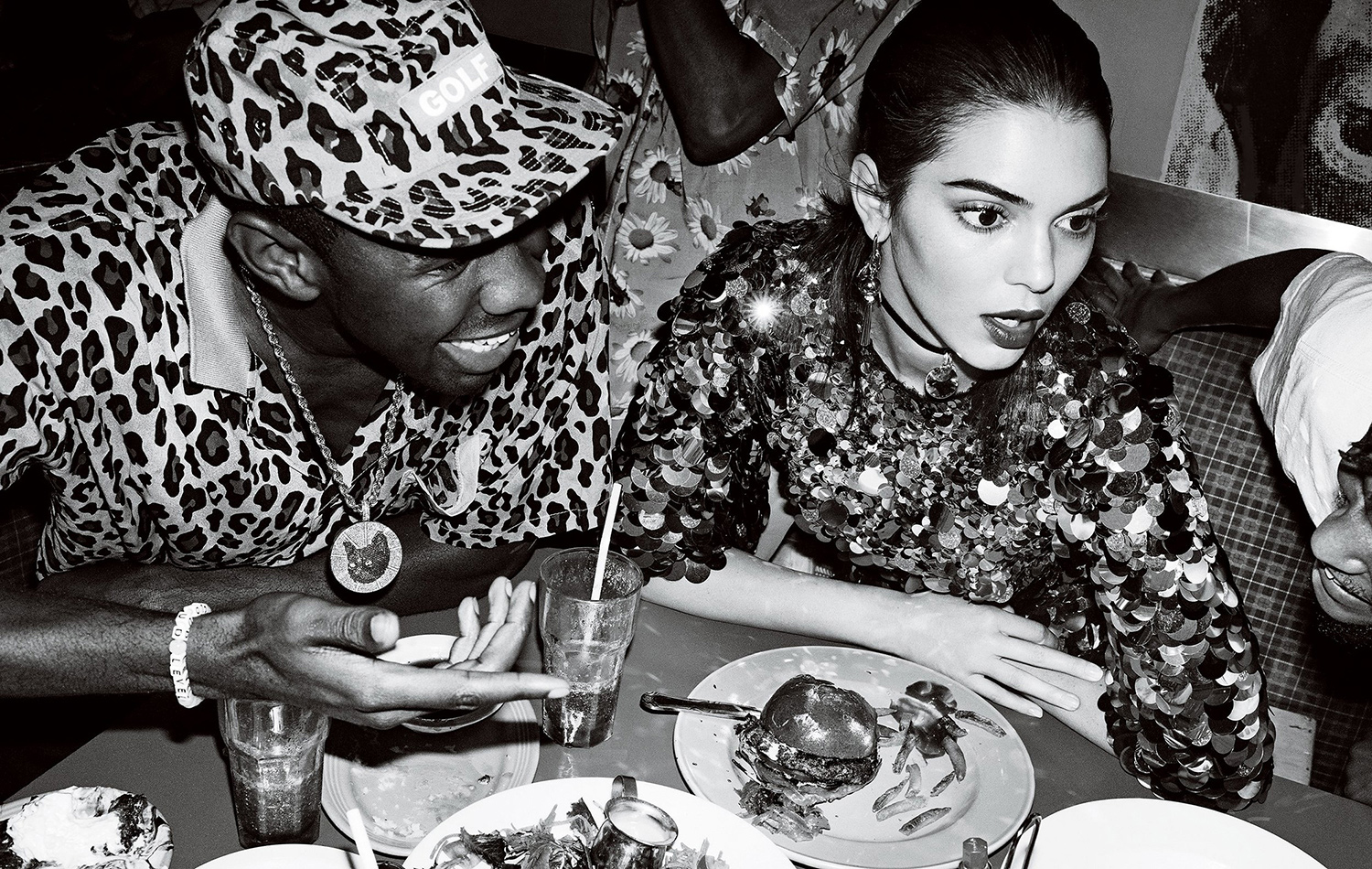 tyler-the-creator-kendall-jenner-vogue-2016-06
