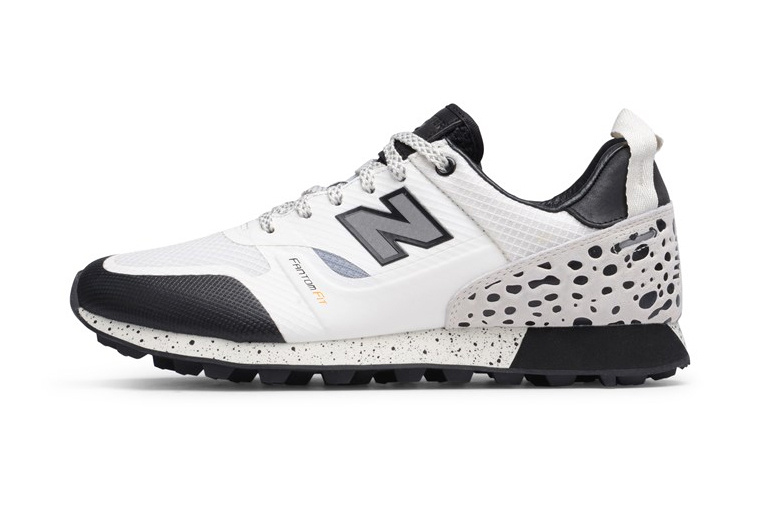 undefeated-new-balance-2016-collaboration-1