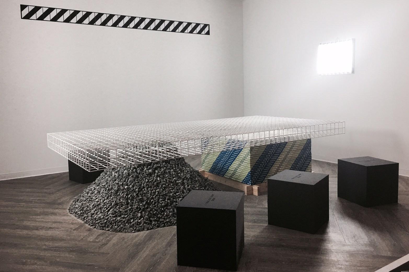 virgil-abloh-furniture-range-art-basel-miami-1