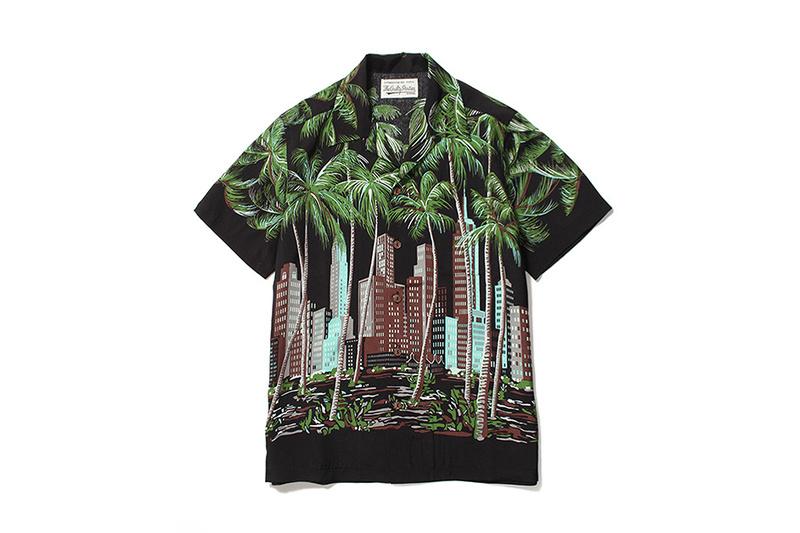 wacko-maria-2017-ss-hawaiian-shirt-1