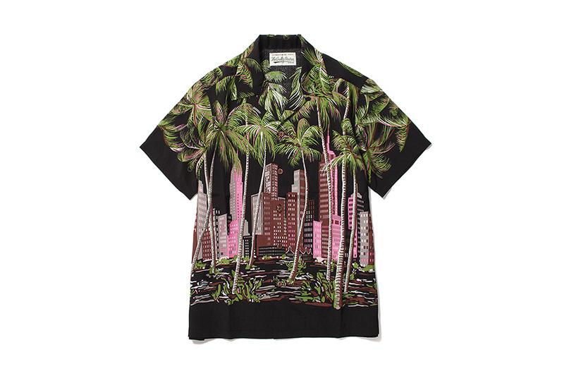 wacko-maria-2017-ss-hawaiian-shirt-2