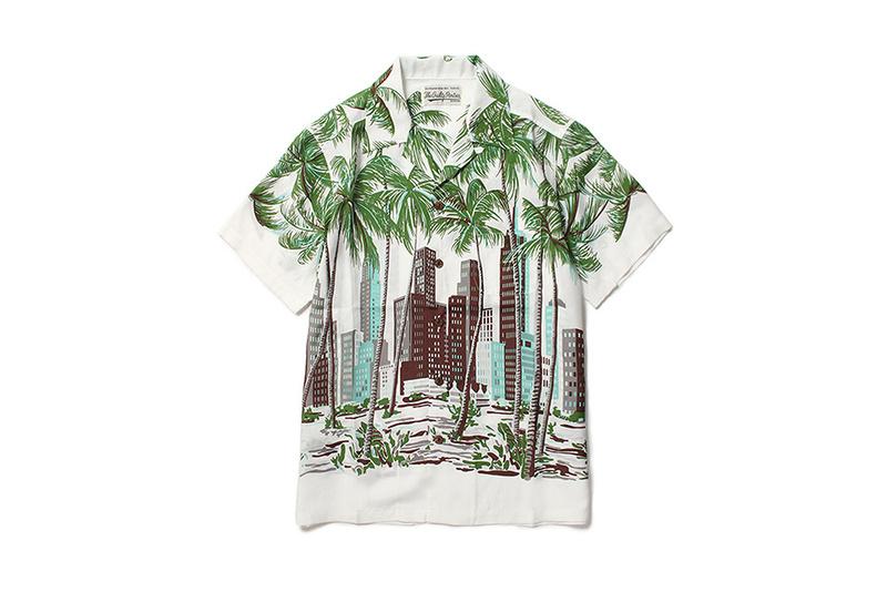 wacko-maria-2017-ss-hawaiian-shirt-3