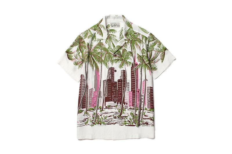 wacko-maria-2017-ss-hawaiian-shirt-4