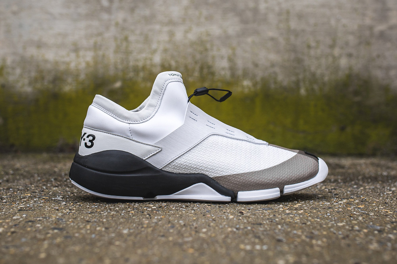 y3-future-low-white-core-black-1