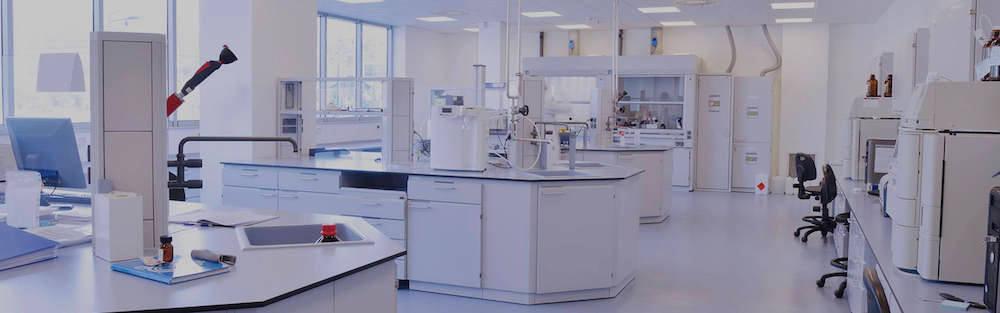 fitnessgenes lab