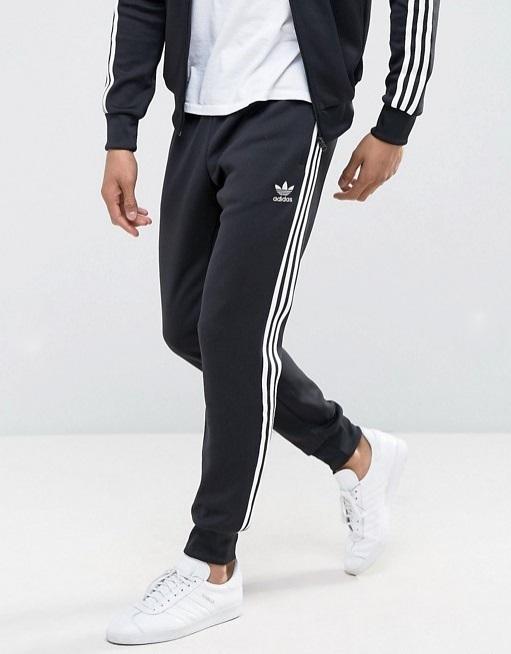 adidas pants yeezy