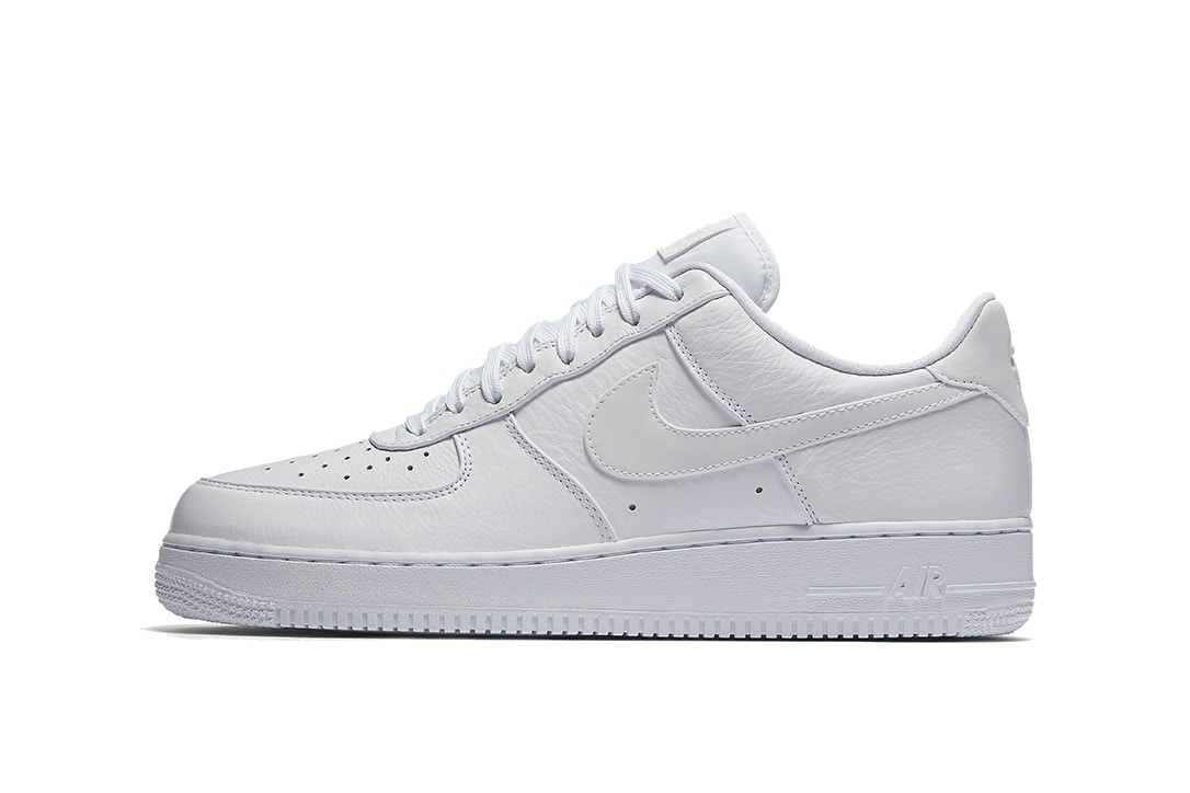 Nike Air Force 1 Low Premium Sneakers