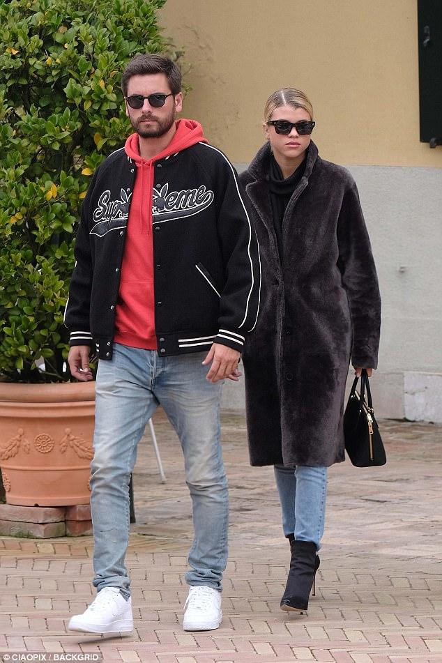 lava Lima Shipley  Nike Air Force 1 – PAUSE Online | Men's Fashion, Street Style, Fashion News  & Streetwear
