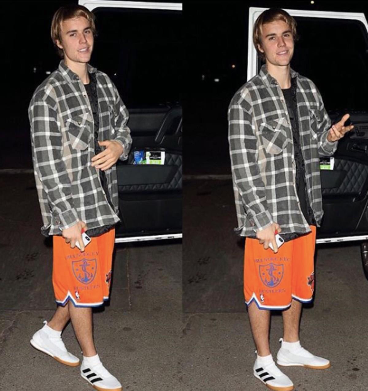 adidas x gosha rubchinskiy shorts